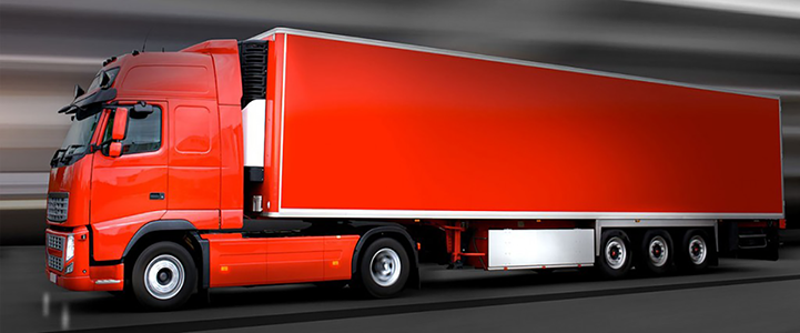 red-truck-300-h